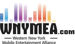 Western New York Mobile Entertainment Alliance